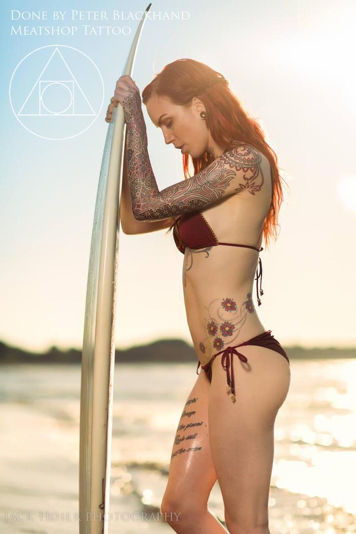 Sexy nude lil romeo