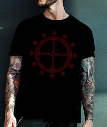 Suncross T shirt