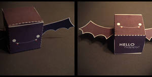 Bat Box Preview