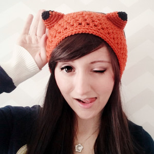 hellohappycrafts's Profile Picture