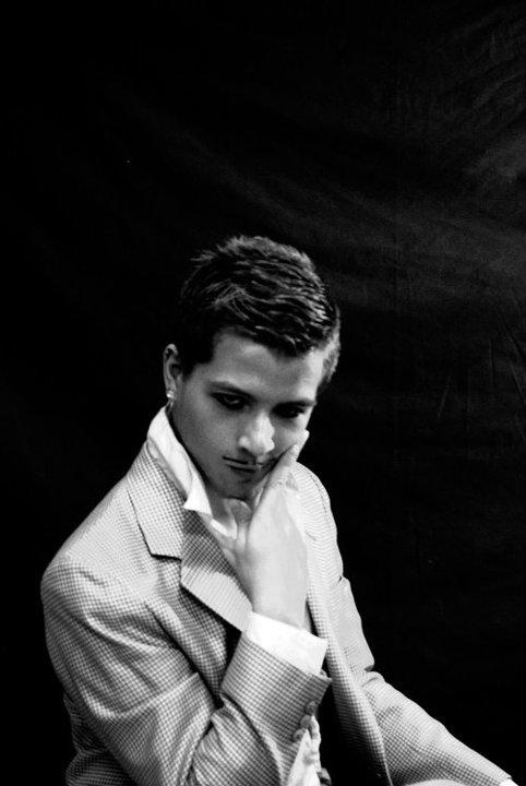 Trent-Michaels's Profile Picture