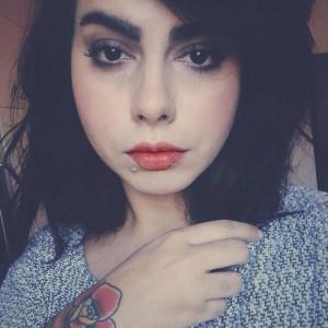 alinemsalvi's Profile Picture