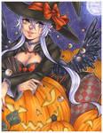com - halloween dia