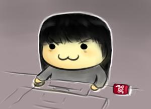 zuttopia's Profile Picture