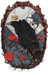 The Raven King (Jonathan Strange and Mr Norrell)