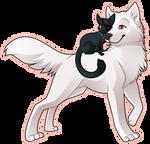 Shun and Mitsu