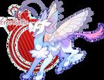 FREE Raffle CLOSED (Lacewings)(WINNER)