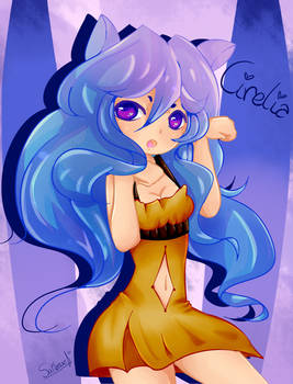 Cirelia