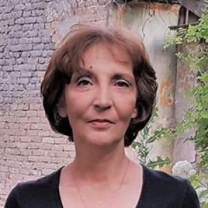 Olga17's Profile Picture