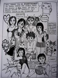 manga workshop handout page3 by rinkoendo