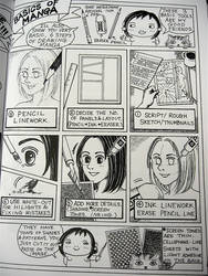 manga workshop handout page7 by rinkoendo