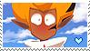 Pinpin Stamp by Floatzel