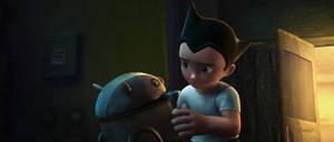 Astro-boy-disneyscreencaps.com-6325