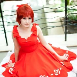 Haku-Rei's Profile Picture