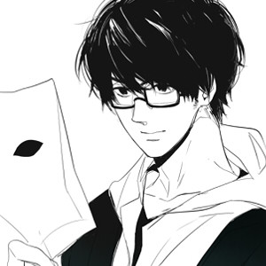 get3's Profile Picture