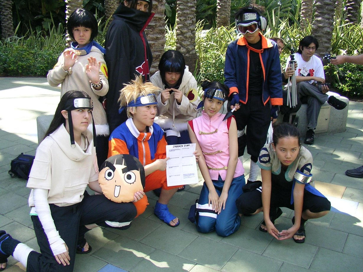 AX2005_Naruto_Cosplay_Group_by_chuwei