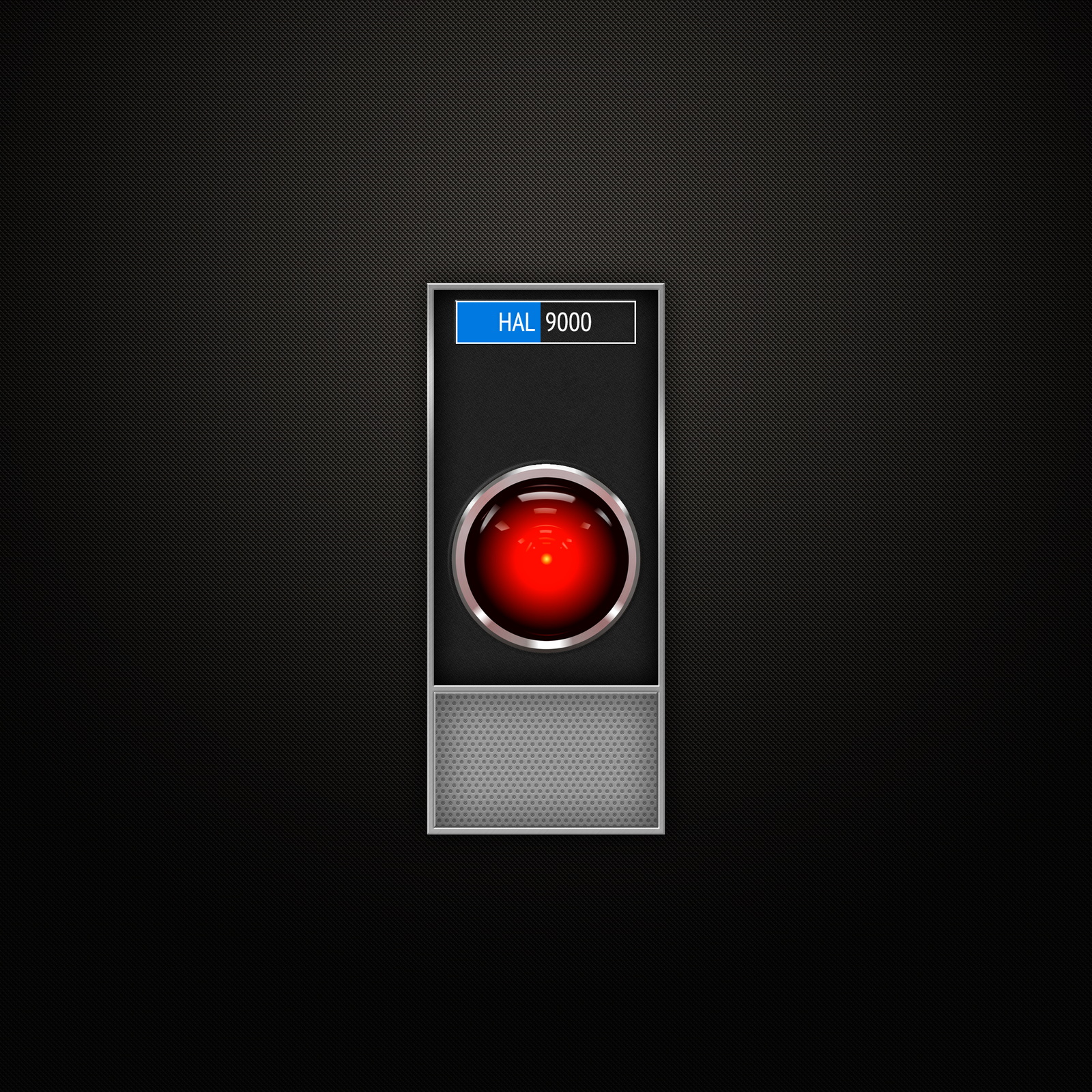 hal9000 ipad 3 retina wallpaper by arrizer on deviantart