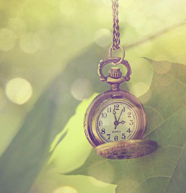 Satovi ,casovnici,vreme... - Page 3 Clock_by_7rina-d3id7i3