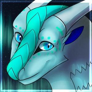 Werewolf900's Profile Picture