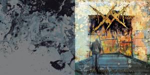 dawn of devastation - artwork