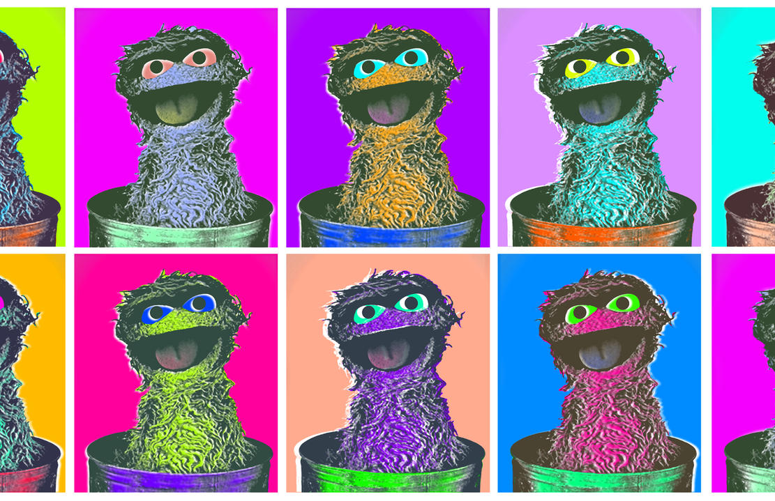 [Image: oscar_the_grouch_by_abeschor-d4i6u2h.jpg]