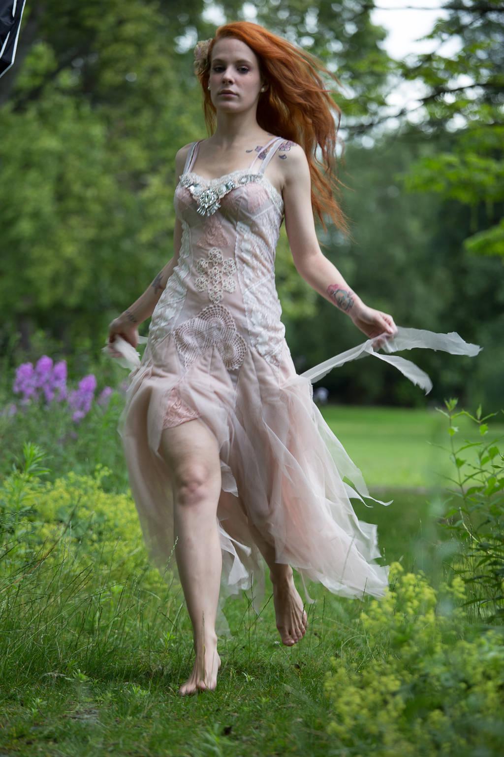 Fairy 11 by Fuchsfee-Stock