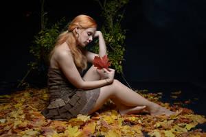 Autumn Elf 03