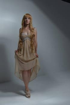 Aphrodite 07