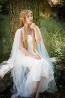 Elven Princess 05