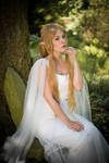 Elven Princess 11