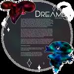 [ Info ] Dreamby Species Info