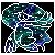 [ Moe ] Just a Pixel by Dreamsverse
