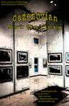 Cazenovian Art Gallery