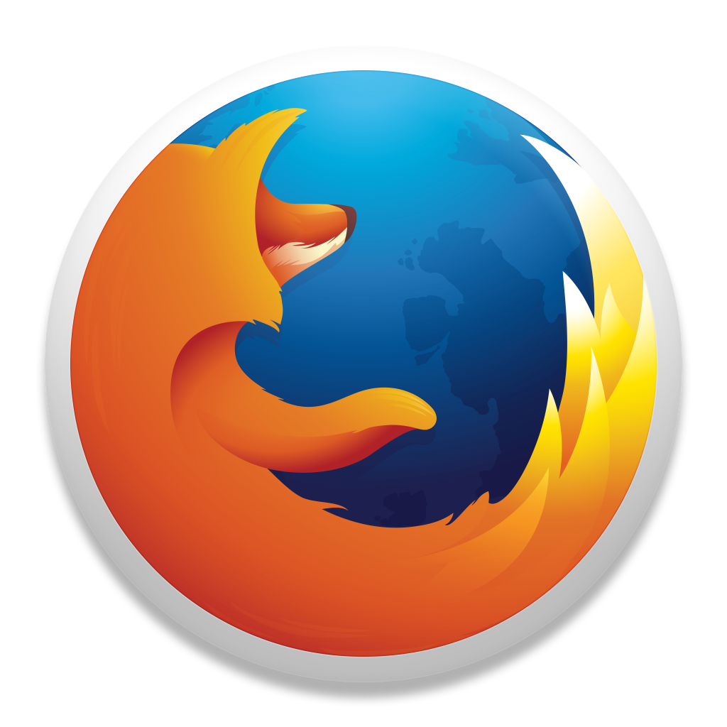 free download mozilla firefox for mac os x 10.6 8