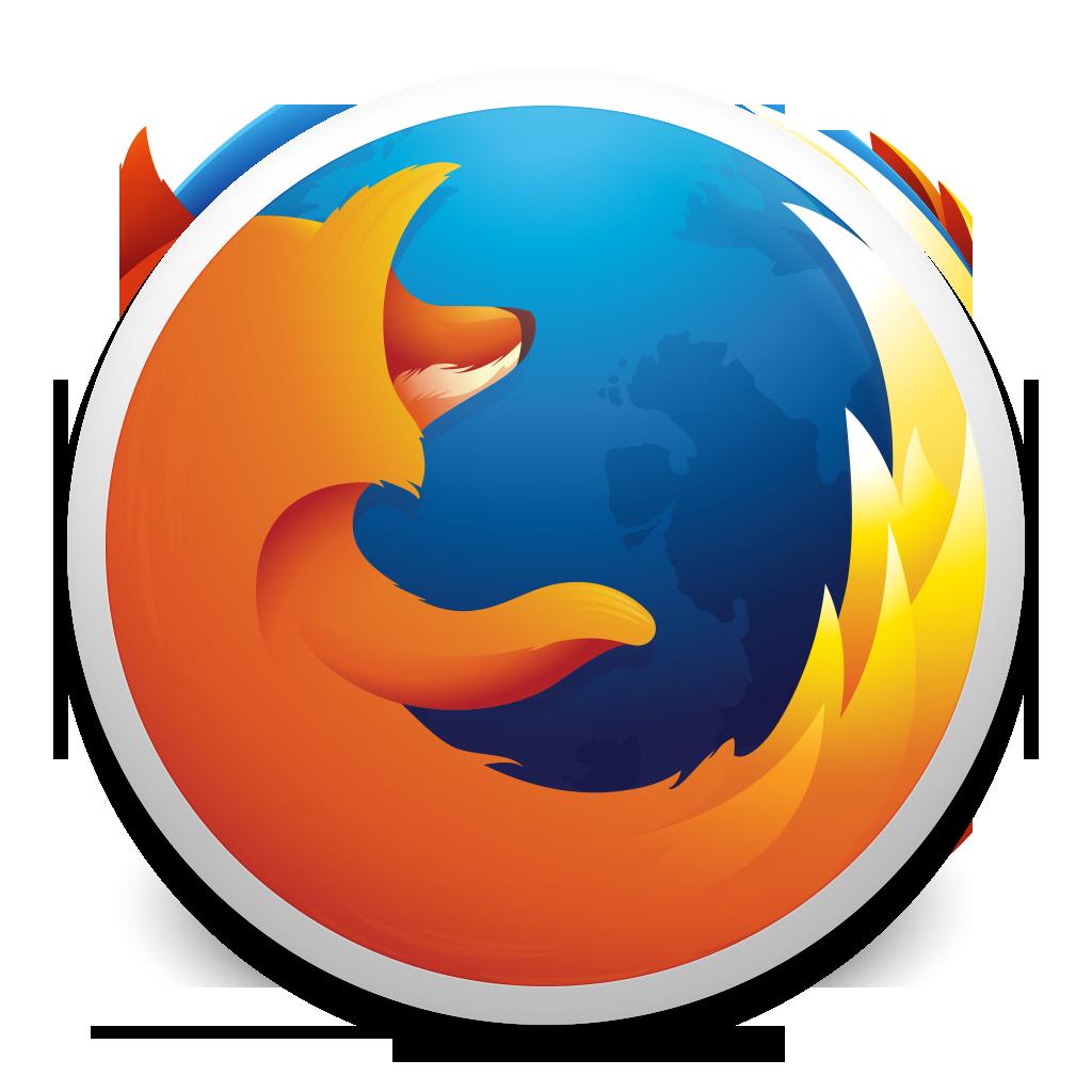 Firefox Update For Mac Yosemite