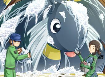 animesandcartoonfans | DeviantArt