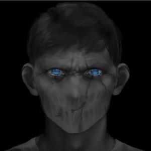 GCRev's Profile Picture