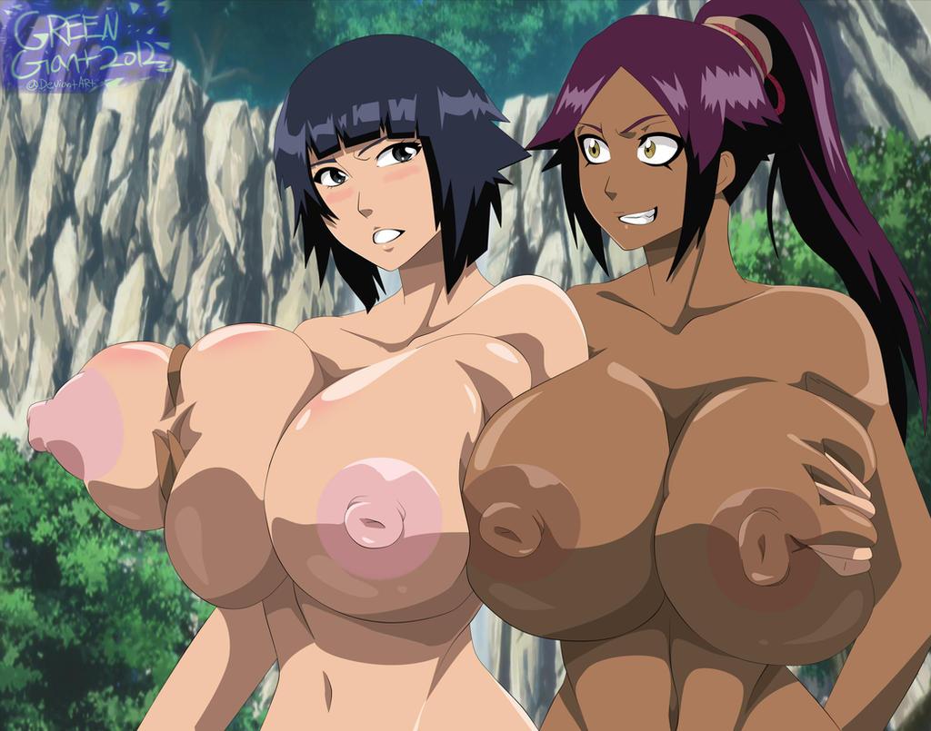 girl nude sex anal