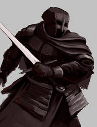 knight4865 by TheTrooper