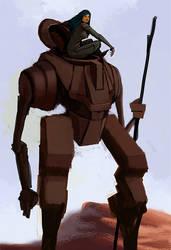 girlnrob by TheTrooper