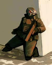 mav1649 by TheTrooper