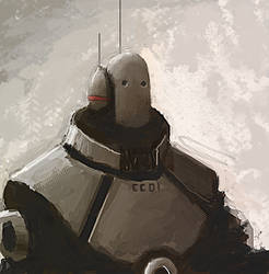 CC-01 by TheTrooper