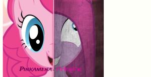Pinkamena-PinkiePie's Profile Picture