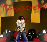 Art trade: Massacretale