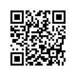 I made another QR code for y'all