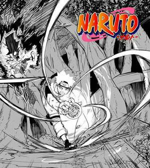 Shared-Naruto