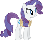 Winter Wrap Up - Rarity