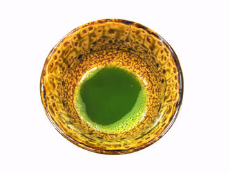 Japanese Tea Ceremony 3 by antragonDE
