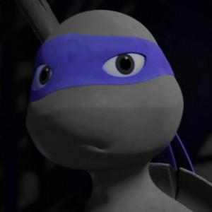 TheStarLeo's Profile Picture