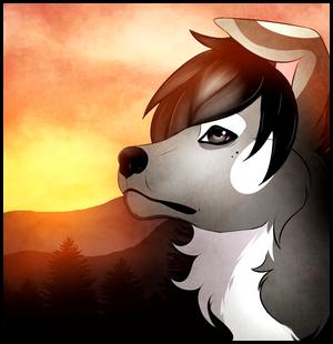 Kasu :ArtFight: by Wolf-SiSi